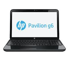 office max pavilion notebook pc