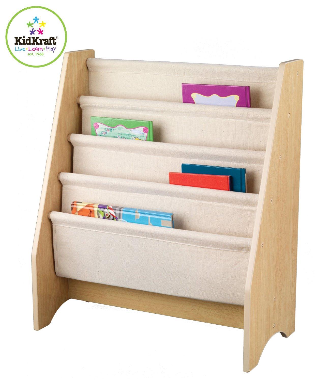KidKraft Sling Bookshelf 3999 Reg 6999