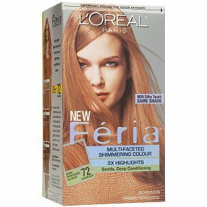 beautycouponsource further Revlon Colorsilk Hair Color Dye Medium Blonde 74 Pakistan additionally 291137851086 as well Revlon Dye Color Chart as well Loreal Hair Highlighting Coupons. on revlon hair dye coupons 2017