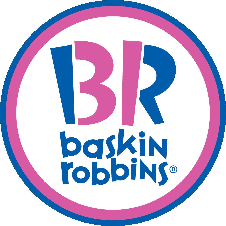 baskin online dating Book your tickets online for the top things to do in san antonio, texas on tripadvisor: see 105,489 traveler reviews and photos of san antonio tourist attractions.