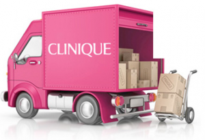 Clinique: Free Shipping + Gifts
