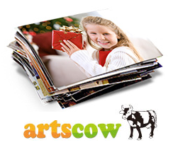 artscow photo deal