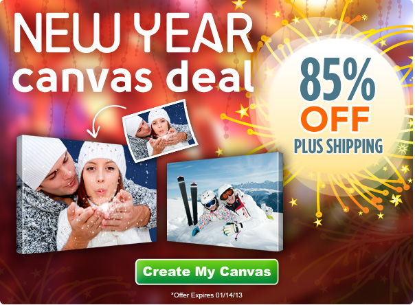Canvaspeople Free Shipping