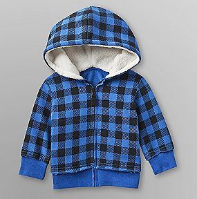 Baby clothes are available in a wide range of sizes, so finding the right fit is easy. Choose a clothing set for a complete look in one adorable package. Sears has all .