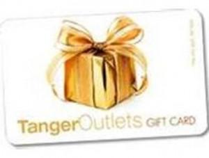 tanger outlet facebook