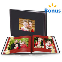 Photo Books. The Costco Photo Center allows you to create a personalized photo book in the style and theme that appeal to you. • Choose from a variety of stylish photo book themes • Your selected photos can be automatically added to your book – simply change the order, add text, and your book is .