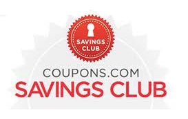 savings club membership