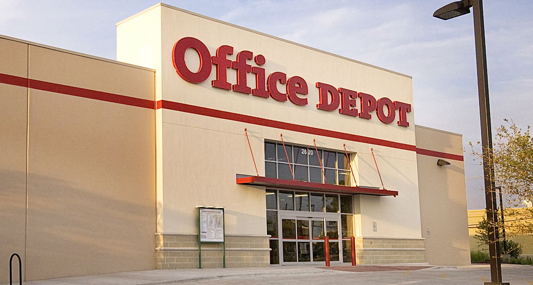 OfficeMax & Office Depot Coupons + Retail Coupon Roundup :: Southern ...
