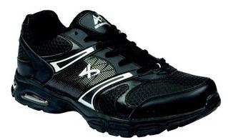 Kmart: BOGO Athletic Shoe Sale