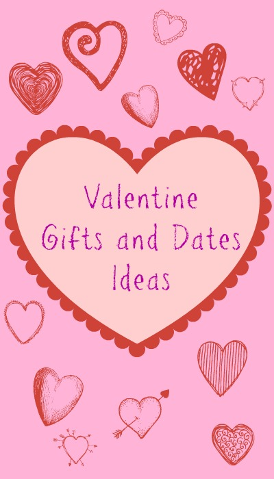 frugal and fun valentine gifts and ideas