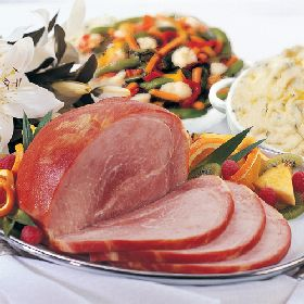 Top Easter Dinner Deals :Southern Savers
