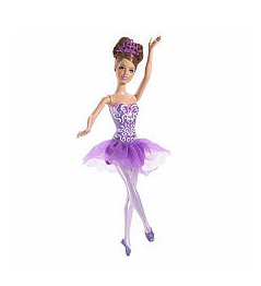 Bi Lo Stores >> Toys R Us Coupon: $5 Off Barbie Doll, Vehicle, or ...
