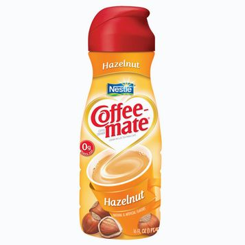 coffee mate expiration date