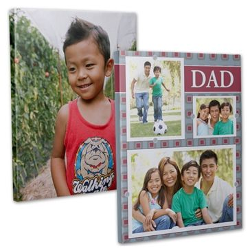 photo canvas deal