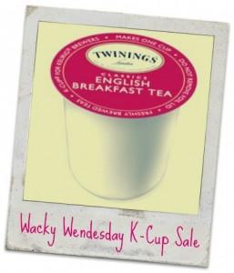 k cup deals