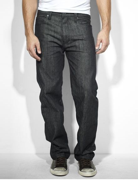 Levis coupon code