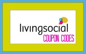 LivingSocial can be considered one of the most well known Daily Deal providers. Like many of the other group buying sites, a wide range of items and activities can be purchased, usually at a significant discount to the listed rrp.