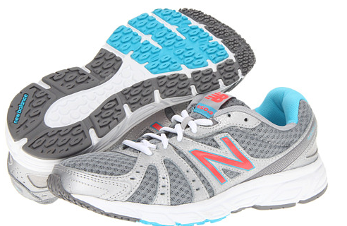 6pm 60 new balance athletic shoes free shipping