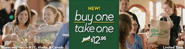 Dining Deals Smokey Bones Olive Garden Outback More
