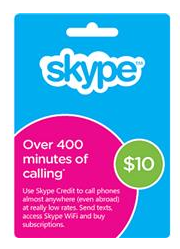 NewEgg Coupon Code for Skype