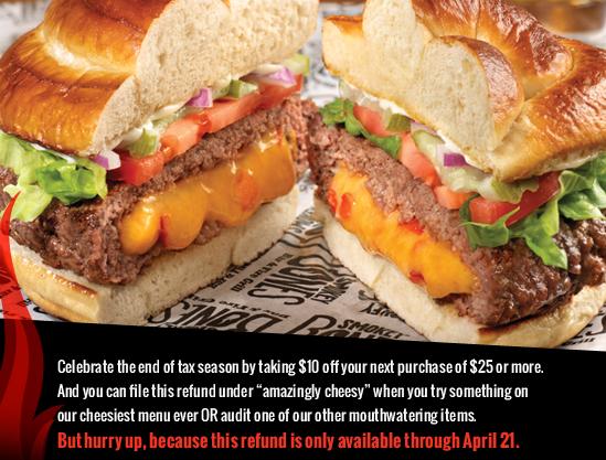 photo regarding Ocharleys Printable Coupons identify Ocharleys coupon codes cost-free appetizer : Catalina coupon printer