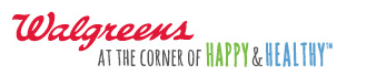 Walgreens: 15% Off Friends & Family Coupon + Extra Deals ...