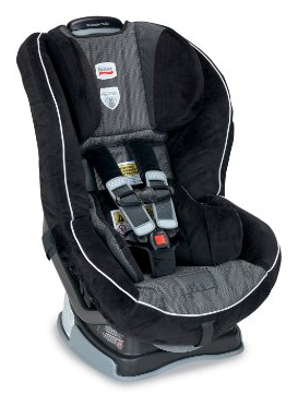 Britax Boulevard on Amazon
