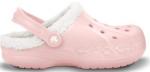 Crocs Baya Shoes