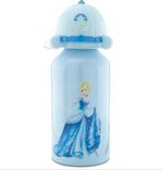 Disney Store Cinderella Bottle