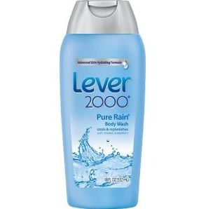 Lever 2000 Coupon