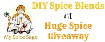 My spice sage coupon code