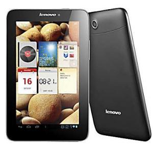 Lenovo Tablet Deal