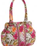 Tea Garden Bag