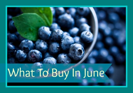 june grocery store trends