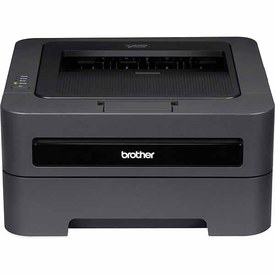 Office Max Brother HL 2270
