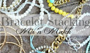 cents of style bracelet sale