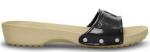 crocs slide
