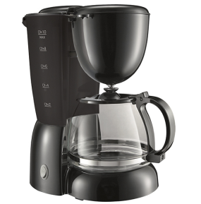 Best Buy Deal on Coffee Maker
