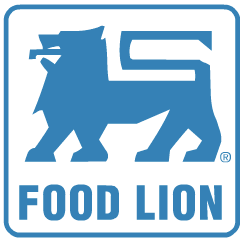 food lion ad