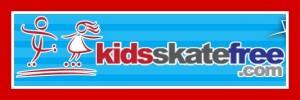 free kids skating
