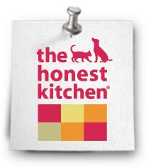 Free honest kitchen sample