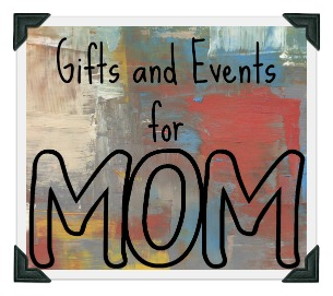 mother's day 2013 deals