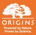 free origins mini facial