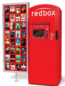 Free Movie Rental