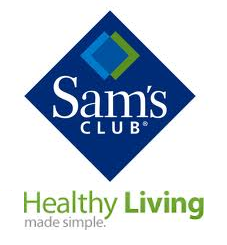 sams club health screenings