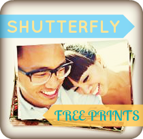 The newest Shutterfly code for FREE Photo Prints has been extended and ...: www.southernsavers.com/2014/05/shutterfly-code-reminder-99-photo...