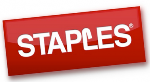 staples teacher rewards