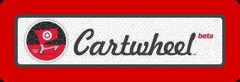 Target Cartwheel Coupons