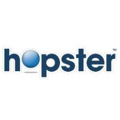 Hopster Coupons