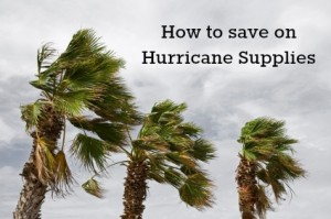 Hurricane-Preparation-List